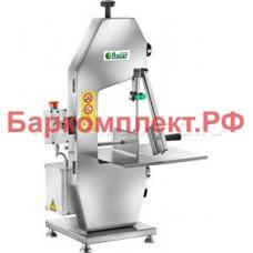 Пилы для мяса Fimar SE1830 220V (no CE) Anodized