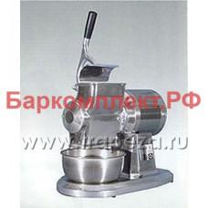 Сырорезки Fimar 12/S 220 V (no CE)