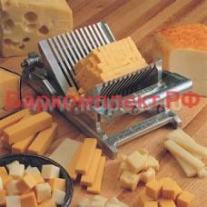 Сырорезки Nemco N55300A-2