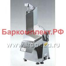 Сырорезки Fimar TAS 220V