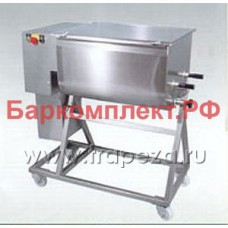 Фаршемешалки Fimar 50 C2P 380V (CE)