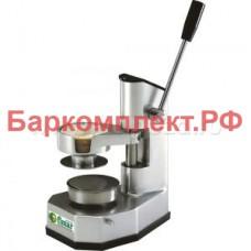Бургеры, сэндвичи электромеханическое оборудование Fimar F/10