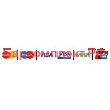 Универсальные кухонные машины аксессуары Gico 14/AC053
