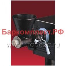 Универсальные кухонные машины аксессуары Завод Торгмаш МИ
