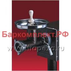 Универсальные кухонные машины аксессуары Завод Торгмаш ММ