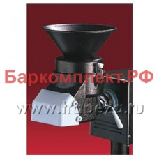 Универсальные кухонные машины аксессуары Завод Торгмаш МП-01
