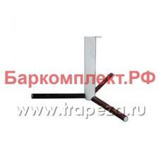 Универсальные кухонные машины аксессуары Завод Торгмаш П-01