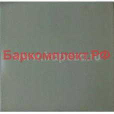 Упаковочное оборудование аксессуары INDOKOR Вставка для 300/PJ