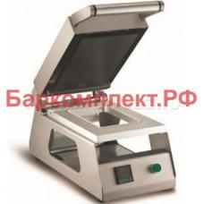 Упаковочное оборудование для термоупаковки лотков INDOKOR IS-1