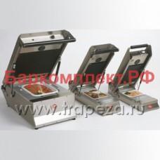 Упаковочное оборудование для термоупаковки лотков KT HB-4