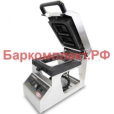Упаковочное оборудование для термоупаковки лотков Orved PROFI 1N