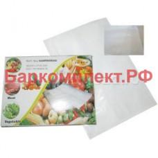 Упаковочное оборудование упаковка Gastrorag