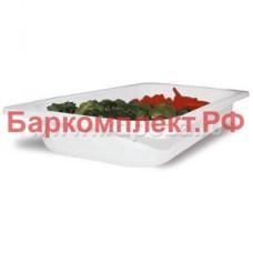 Упаковочное оборудование упаковка Orved 1700023