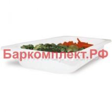 Упаковочное оборудование упаковка Orved 1700025