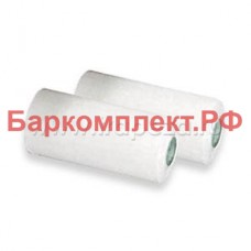 Упаковочное оборудование упаковка Orved 1700038