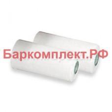 Упаковочное оборудование упаковка Orved 1700044