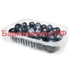 Упаковочное оборудование упаковка Orved 1700056