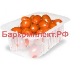 Упаковочное оборудование упаковка Orved 1700068