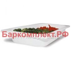 Упаковочное оборудование упаковка Orved 1700069