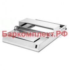 Упаковочное оборудование упаковочные столы ENIGMA HWM-430
