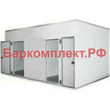 Камеры комбинированные ПрофХолод КС 17.6 РДО800х1900НЛв/CПр