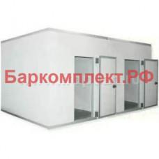 Камеры комбинированные ПрофХолод КС 6.2 РДО800х1800НТПр/CТПр