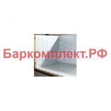 Камеры аксессуары Astra ПУ 200.30.8