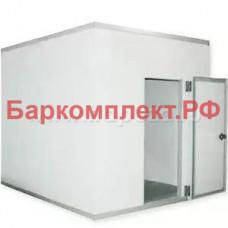 Камеры среднетемпературные ПрофХолод КС 9  РДО800х1800СПр