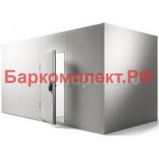 Камеры среднетемпературные Север КХЗ-005(1,6*1,6*2)СТ1ЛвБ