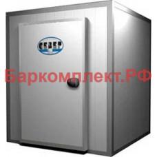 Камеры низкотемпературные Север КХ-008(1,96*2,26*2,2)НТ1