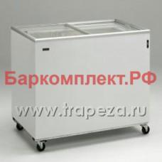 Лари морозильные Tefcold IC200SC