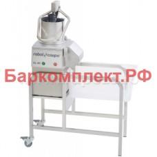 Лари морозильные Italfrost CF300F (ЛВН-300 П кр.)