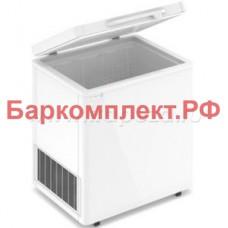 Лари морозильные Фростор F 250 S (F 200 S)