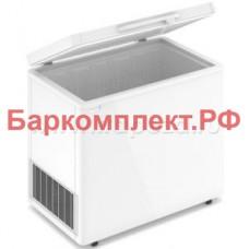 Лари морозильные Фростор F 350 S (F 300 S)