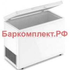 Лари морозильные Фростор F 400 S