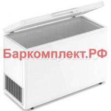 Лари морозильные Фростор F 500 S