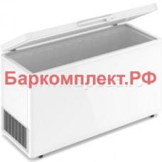 Лари морозильные Фростор F 600 S