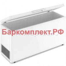 Лари морозильные Фростор F 700 S