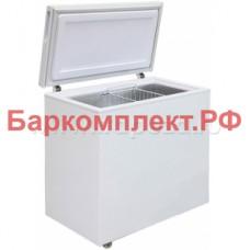 Лари морозильные Бирюса Бирюса 210VK