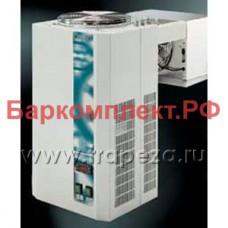 Моноблоки среднетемпературные Rivacold ltd FAM006Z001