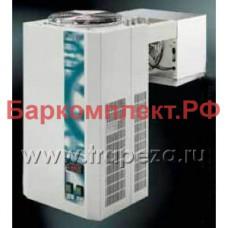 Моноблоки среднетемпературные Rivacold ltd FAM028Z002
