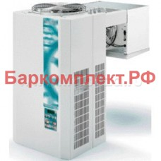 Моноблоки среднетемпературные Rivacold ltd FTM016Z001