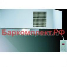 Моноблоки среднетемпературные Rivacold ltd SFM008Z001