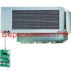 Моноблоки среднетемпературные Rivacold ltd SFM012Z001