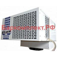 Моноблоки среднетемпературные Север MSB 110 S-ВПУ