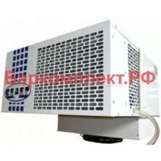 Моноблоки среднетемпературные Север MSB 212 S