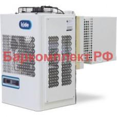 Моноблоки низкотемпературные KIDE EMB1015L1Z