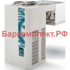 Моноблоки низкотемпературные Rivacold ltd FAL006Z001