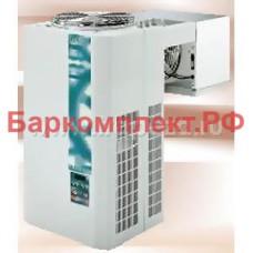 Моноблоки низкотемпературные Rivacold ltd FAL006ZW01