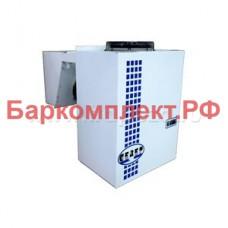 Моноблоки низкотемпературные Север BGM112S